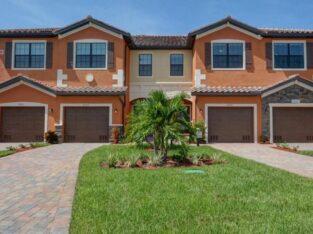 بيت جميل متاح للبيع